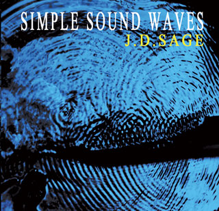 JDSage Campanology Simple Sound Waves