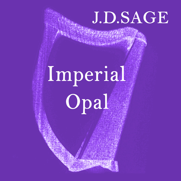 Imperial Opal